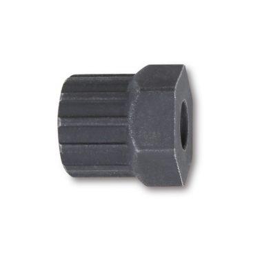 Beta 3984/2 Shimano szabadonfutó lehúzó kulcs