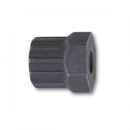 3984/2 Shimano szabadonfutó lehúzó kulcs