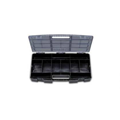 Beta C41H/CE C41 H/CE-drawer for C41H