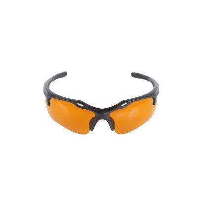 Beta 7076BU Szivárgáskereső szemüveg UV lámpához