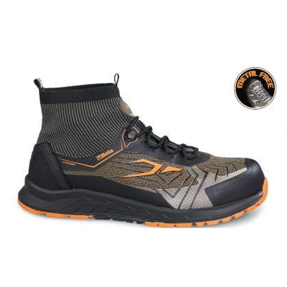 Beta Urban 7360UN | Cipők, Autószerelő