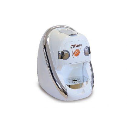 Beta 9526P Kapszulás eszpresszó kávéfőző gép