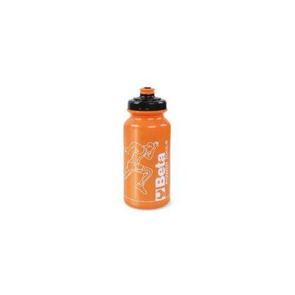 Beta 9528B műanyag palack, 500 ml