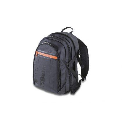Beta 9541F Bevont szövet/poliészter hátizsák, oxford 600D, méret 50x33x16 cm