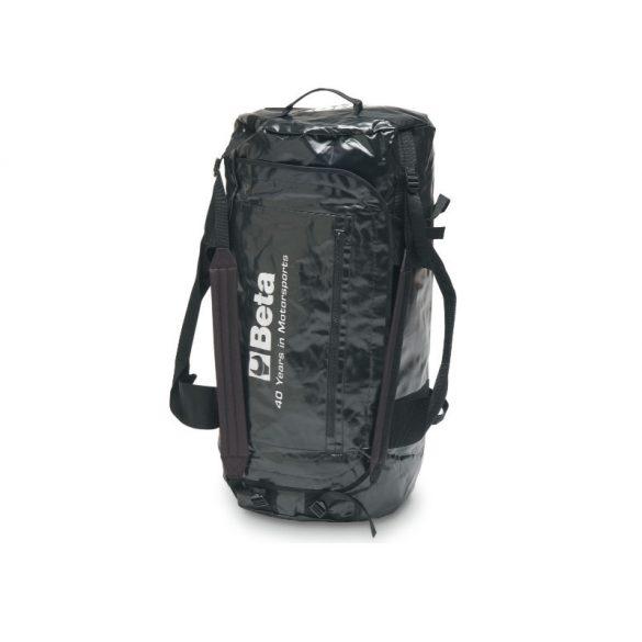 """Beta 9557N """"Racing""""-táska laminált PVC, vízálló"""