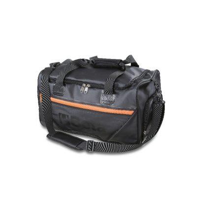 Beta 9557J 2.0 Bevont szövet/poliészter sporttáska, oxford 600d, méret 47x28x25 cm