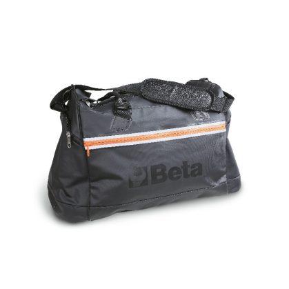 Beta 9557J 3.0 Bevont szövet/poliészter sporttáska, oxford 600D, méret 58x29x36 cm