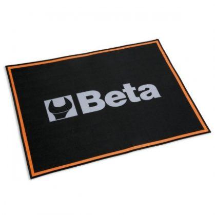 Beta 9562TB Cipő szőnyeg, csúszásmentes, gumibevonatú alsórész 80CM X 60CM