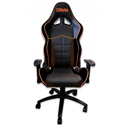 Beta 9563U ergonómikus irodai fotel