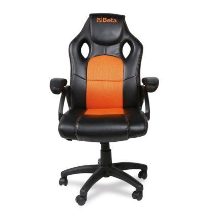 Beta 9563G Irodai fotel