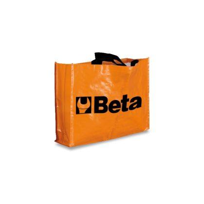 Beta 9569MS bevásárló szatyor