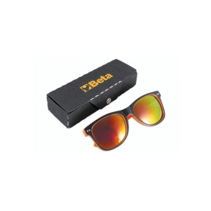 Beta 9580S Napszemüveg