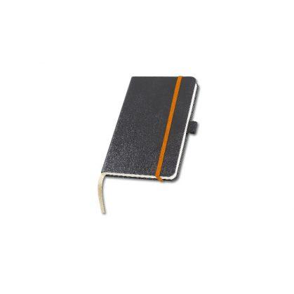 Beta 9587 9X14 jegyzetfüzet, 9x14 cm