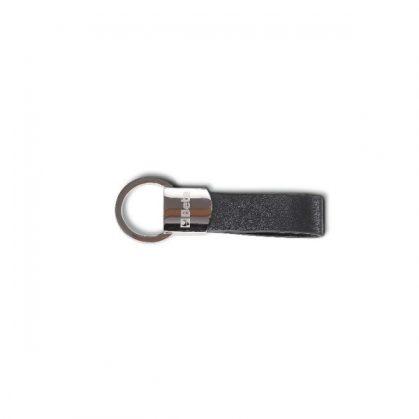 Beta 9595C Bőr kulcstartó