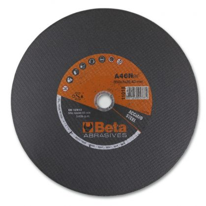 Beta 11018 vágókorong fémhez