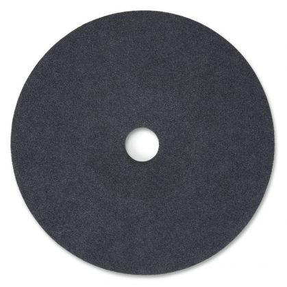 Beta 11480 szilícium-karbid szövetes fibertárcsák
