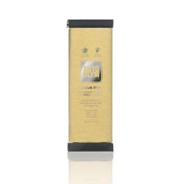 AUTOGLYM Aqua Dry – Műbőr (Szintetikus zergebőr)