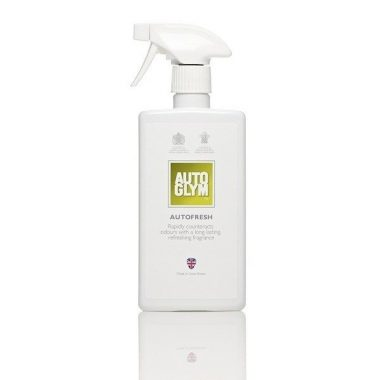 AUTOGLYM Autofresh - Illatosító 500ml