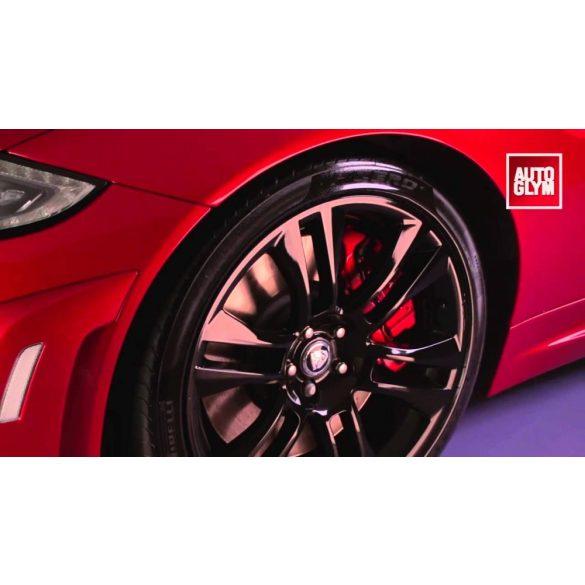 AUTOGLYM Instant Tyre Dressing - Gumiabroncsápoló 500ml