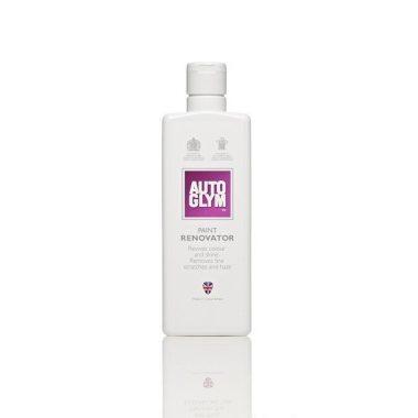 AUTOGLYM Paint Renovator - Polír/Karceltávolító 325ml
