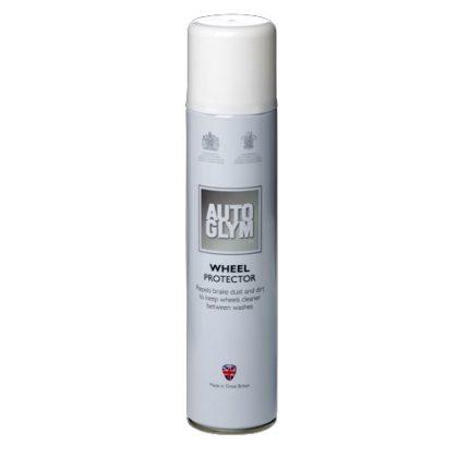 AUTOGLYM Wheel Protector – Felnivédő bevonat 300ml