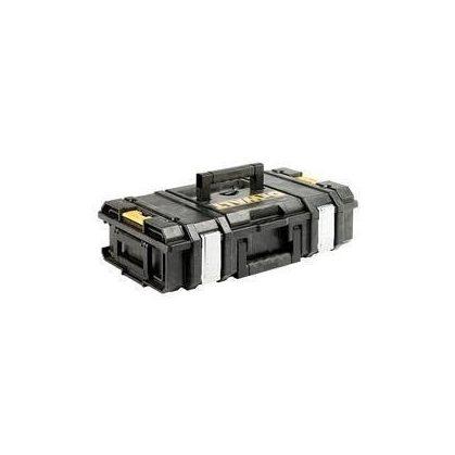 DeWalt 1-70-321 TOUGHSYSTEM™ Tárolódoboz DS150