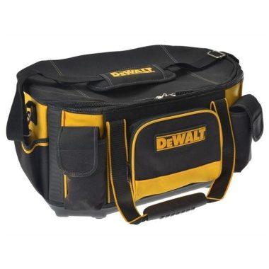 DeWalt 1-79-211 Szerszámos táska