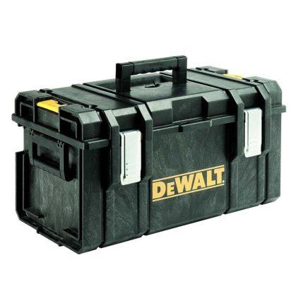 DeWalt 1-70-322 TOUGHSYSTEM™ Tárolódoboz DS300
