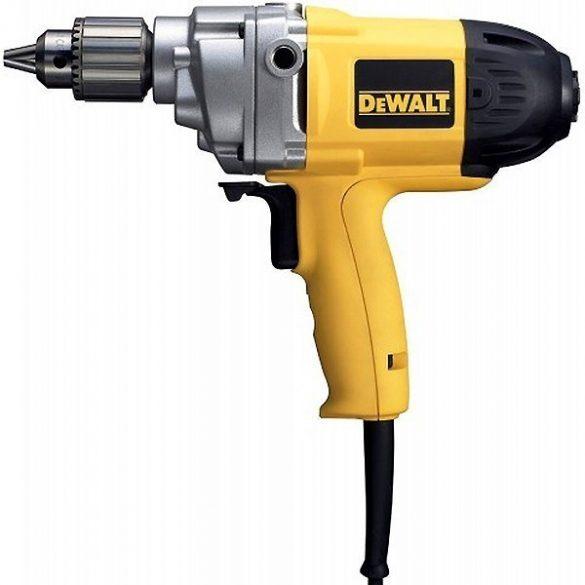 DeWalt D21520-QS Fúró/keverőgép 13mm