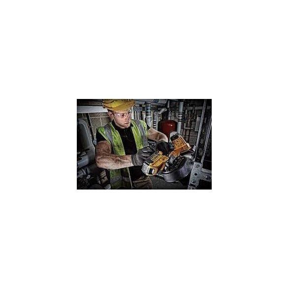 Dewalt DCS371N 18.0V-os XR Szalagfűrész