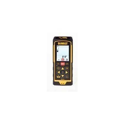 Dewalt DW03201-XJ lézeres távolságmérő 200M