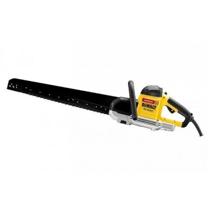 Dewalt DWE399-QS alligator fűrész 430 mm-es