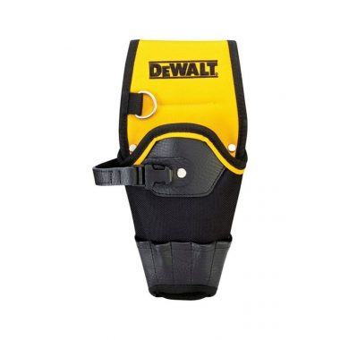 Dewalt DWST1-75653 Fúrógéptartó övre