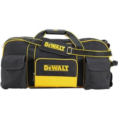 Dewalt DWST1-79210 szerszámos táska