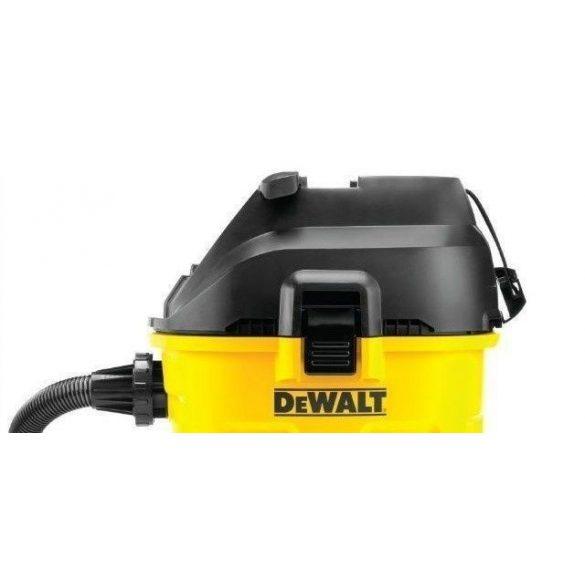 Dewalt DWV900L Standard L osztályú porszívó
