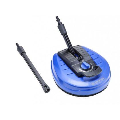 NILFISK Terasztisztító adapter POWER